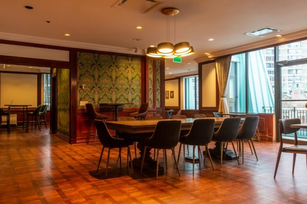 Castle_Lounge