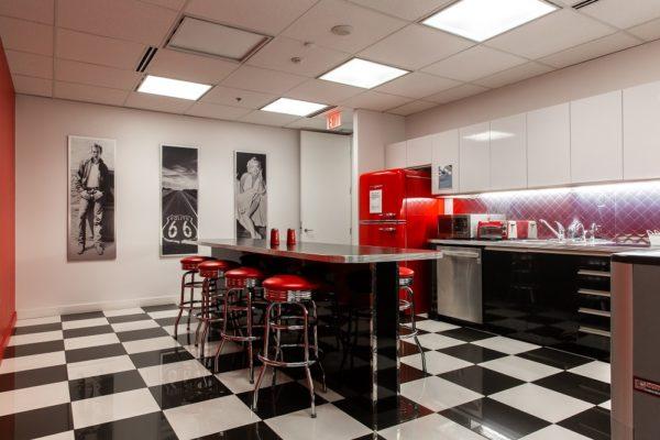 Sky_Kitchen