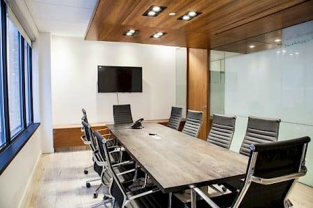 temperance-boardroom-2
