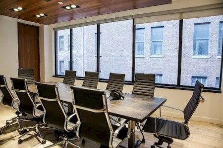 temperance-boardroom-3