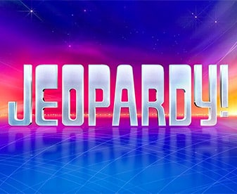 workhaus-community-event-jeopardy