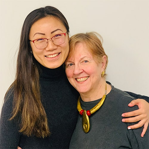 workhaus-member-spotlight-daisy-gao-and-fran-harris-canadian-mens-health-foundation-01