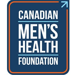 workhaus-member-spotlight-daisy-gao-and-fran-harris-canadian-mens-health-foundation-2