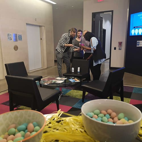 workhaus-community-event-easter-egg-scavenger-hunt-02