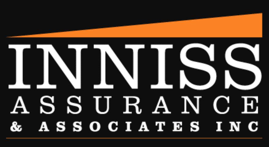 workhaus-member-spotlight-edmund-inniss-inniss-insurance-and-associates-inc-03