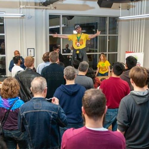 hackernest-may-tech-social-workhaus-calgary-kitchener-03