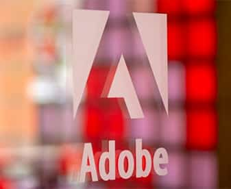 tech-news-adobe-launched-adove-creative-cloud-plugin-accelerator-01
