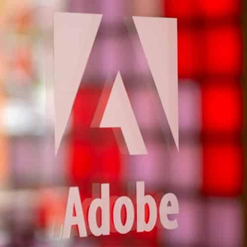 tech-news-adobe-launched-adove-creative-cloud-plugin-accelerator