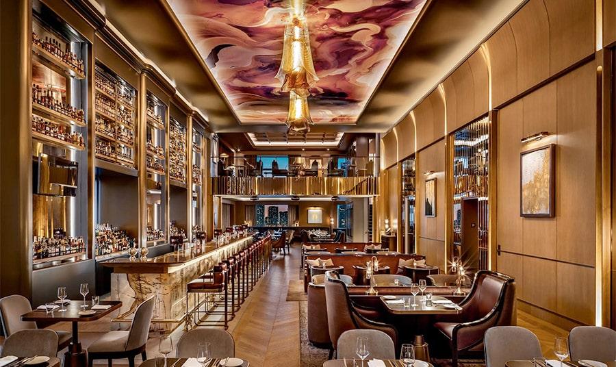 top-5-most-unique-cocktail-bars-workhaus-Louix-Louix