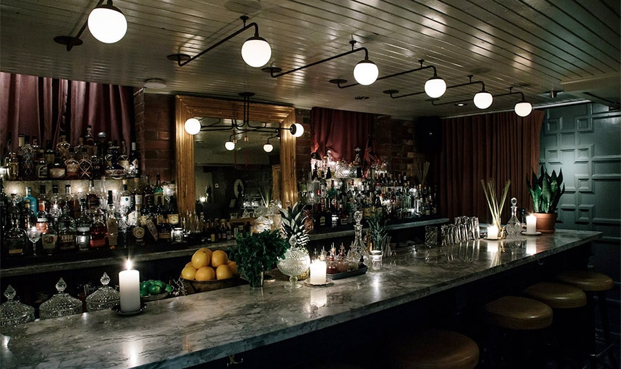 top-5-most-unique-cocktail-bars-workhaus-The-Cloak-Bar