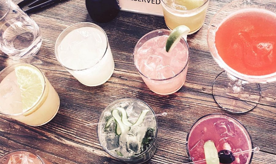 top-5-most-unique-cocktail-bars-workhaus-The-Roof-at-SOCO