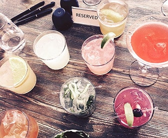 top-5-most-unique-cocktail-bars-workhaus