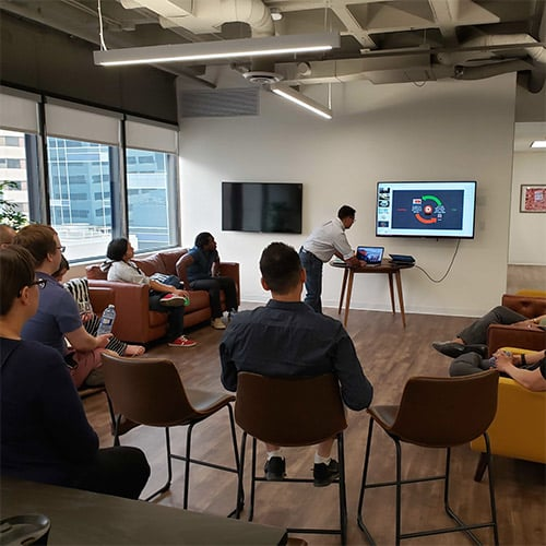workhaus-calgary-product-hunt-yyc-meetup