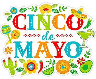 workhaus-cinco-de-mayo-monday-playlist-01