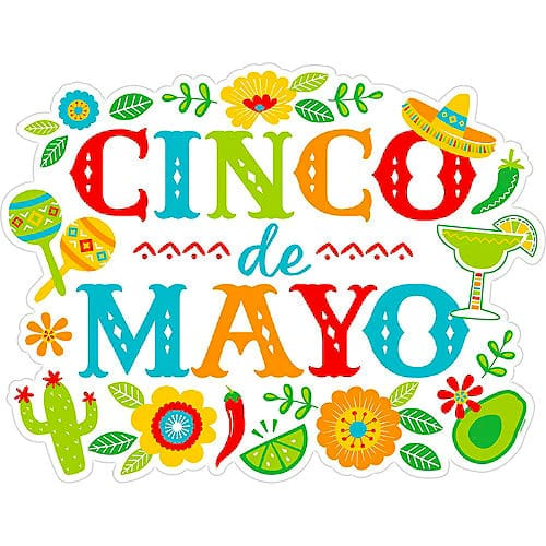 workhaus-cinco-de-mayo-monday-playlist