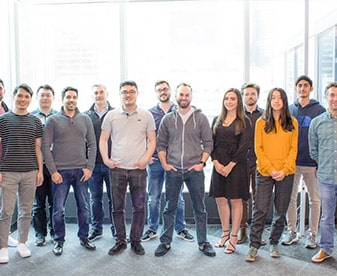 forbes-lists-workhaus-member-senso-ai-machine-learning-startup-2019