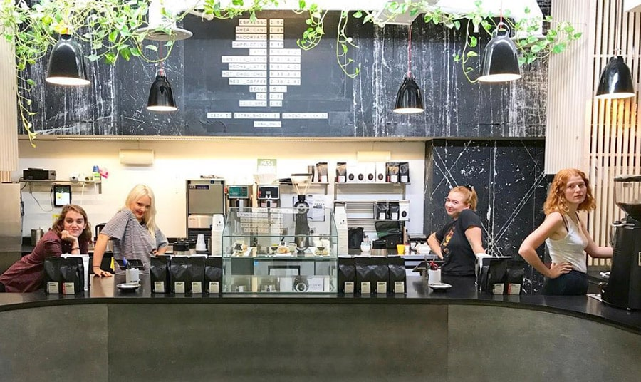 top-5-coffee-shops-in-the-path-Sam-James-Coffee-Bar