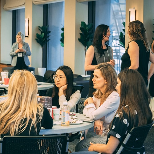 workhaus-hosts-the-collective-womens-entrepreneur-event-04