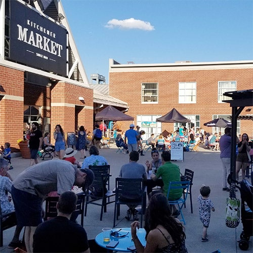 workhaus-market-hosts-beer-and-music-jam-session-01