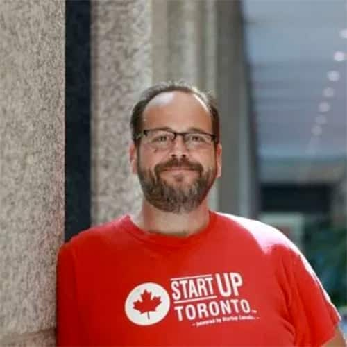 workhaus-member-craig-major-toronto-starts-01