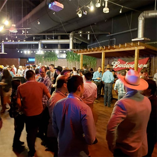 workhaus-attends-annual-dell-emc-cowboys-event-04