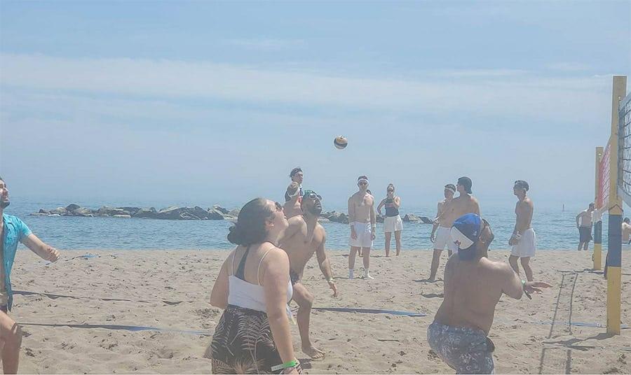 workhaus-beach-day-at-balmy-beach-05
