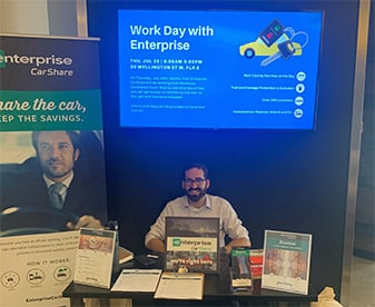 workhaus-membership-perk-with-enterprise-carshare