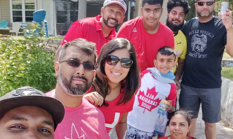 workhaus-staff-celebrate-canadas-day-sujan