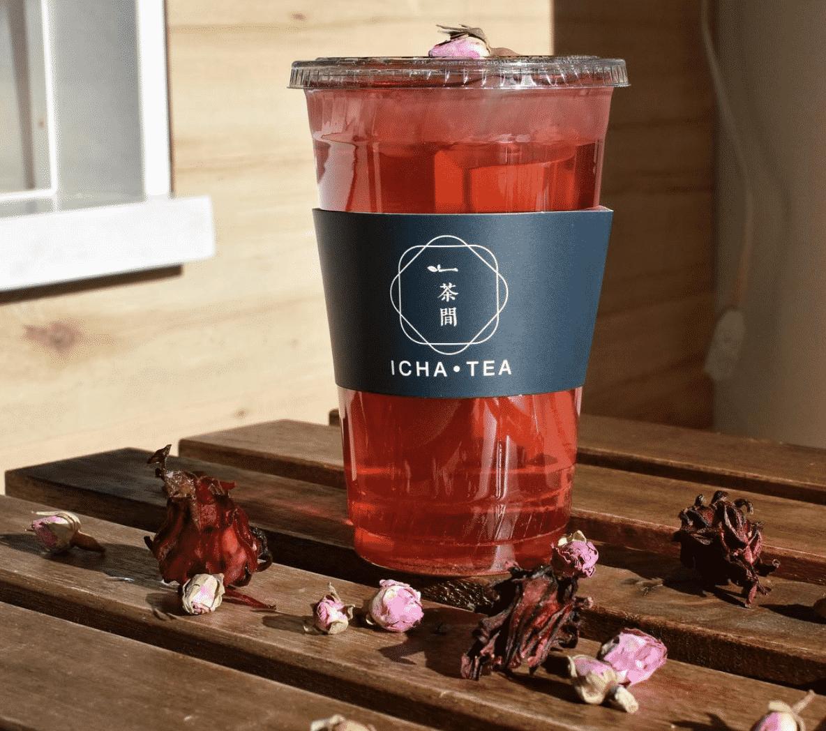 unique-tea-close-to-workhaus-Icha-Tea
