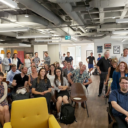workhaus-co-hosted-tech-on-tap-with-atb-financial-01