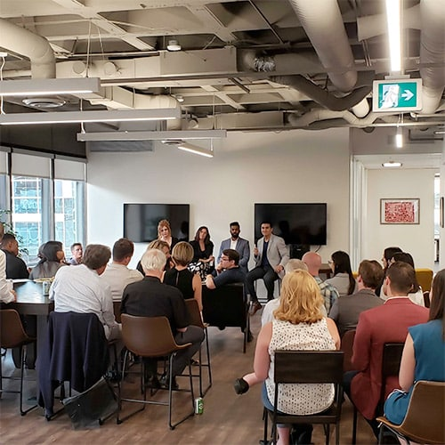 workhaus-co-hosted-tech-on-tap-with-atb-financial-02