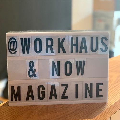workhaus-now-toronto-house-warming-05