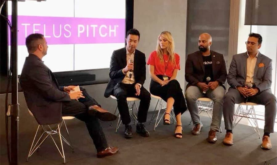 workhaus-partners-with-telus-for-telus-pitch-2019-02