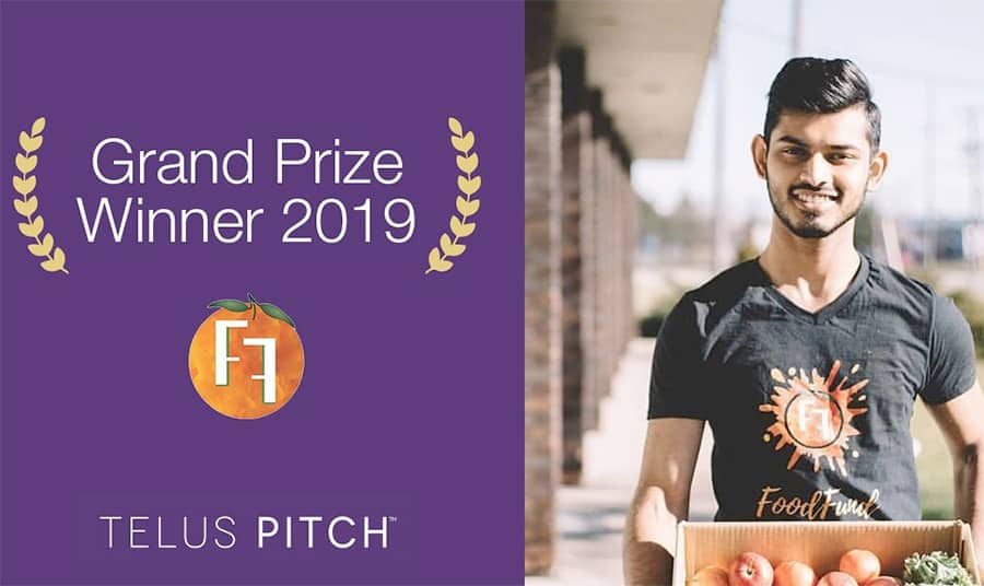 workhaus-partners-with-telus-for-telus-pitch-2019-03