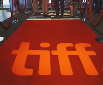 workhaus-looks-at-most-anticipated-canadian-films-at-tiff-2019