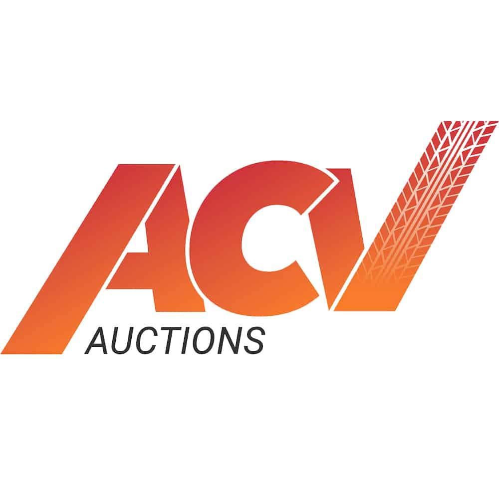 workhaus-member-spotlight-acv-auctions-social