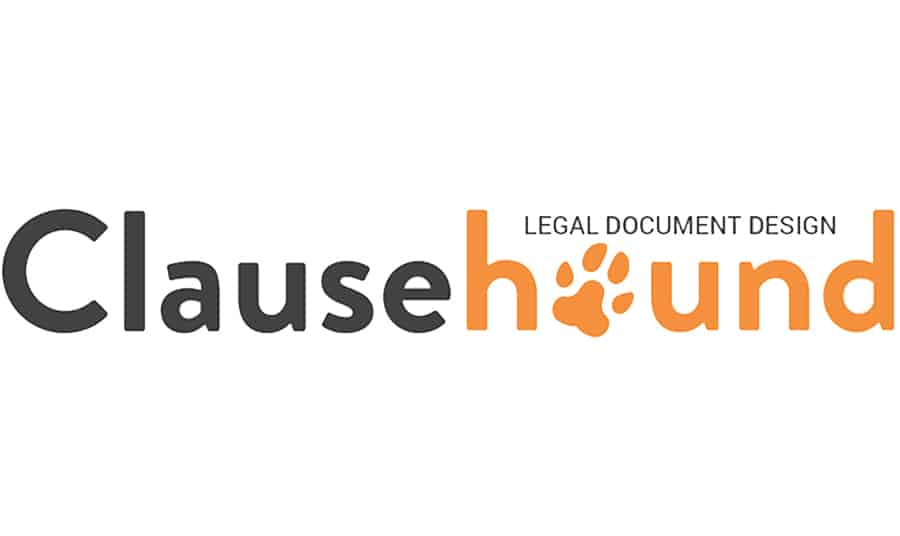 workhaus-open-house-elevate-clausehound