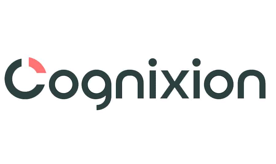 workhaus-open-house-elevate-cognixion