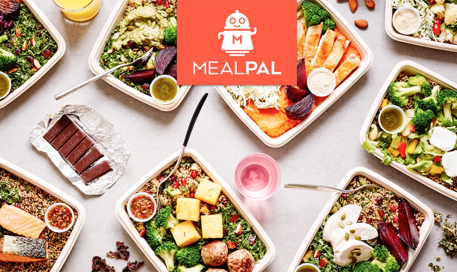 workhaus-open-house-elevate-mealpal