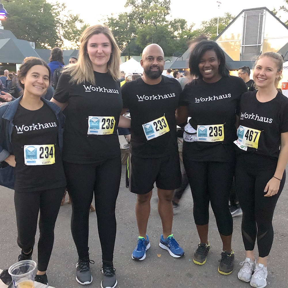 workhaus-runs-in-toronto-coporate-run-social