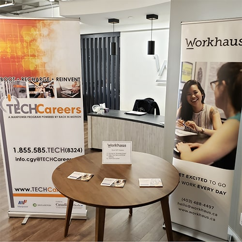 techcareers-meet-and-greet-at-workhaus-01