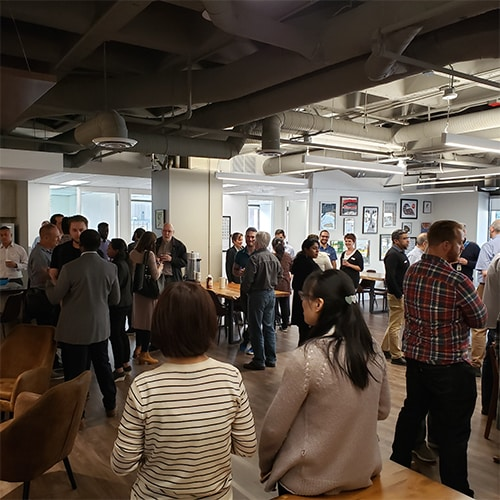 techcareers-meet-and-greet-at-workhaus-03
