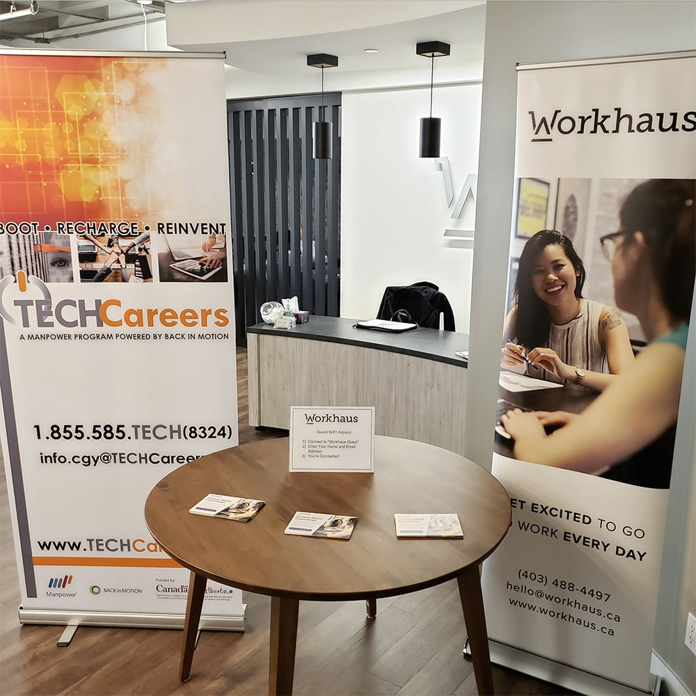 techcareers-meet-and-greet-at-workhaus-social