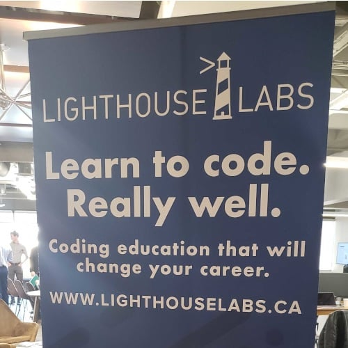 workhaus-hosts-lighthouse-labs-demo-day-05