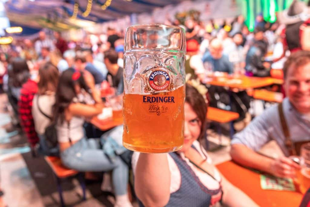 workhaus-spotify-oktoberfest-playlist-01