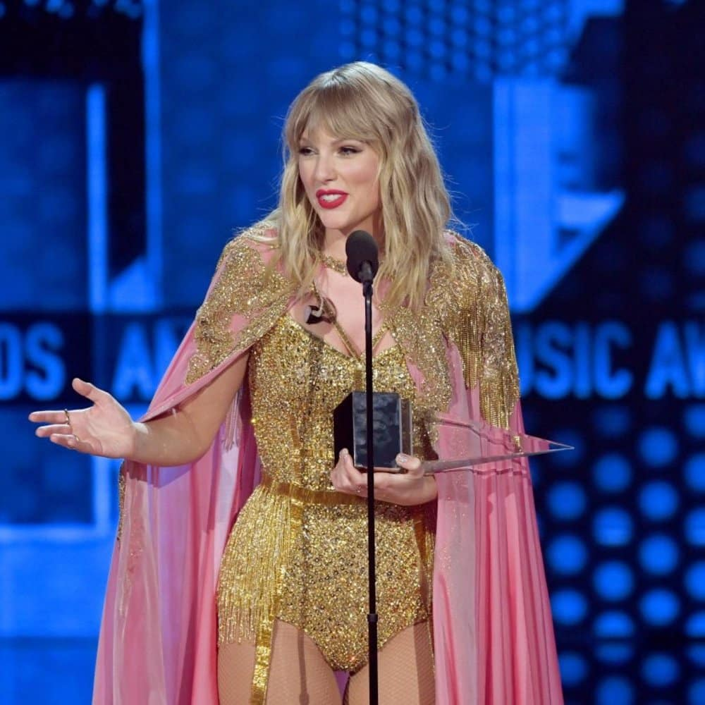 american-music-awards-2019-01