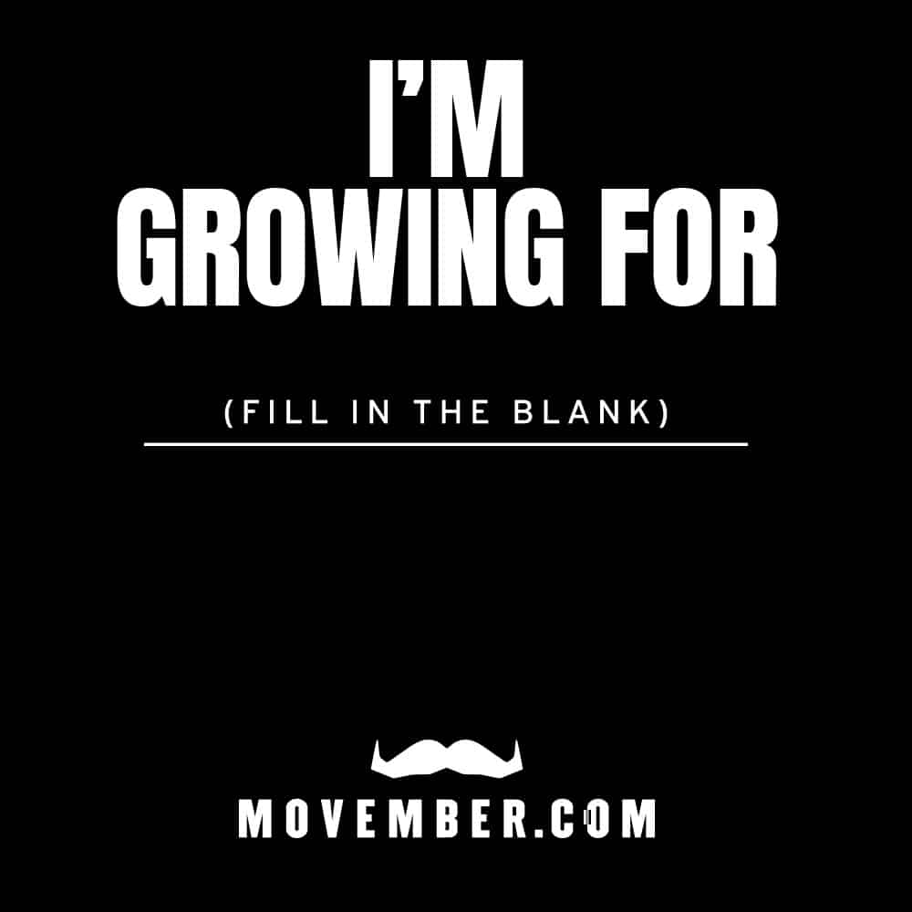 movember-artists-01