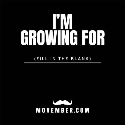 movember-artists