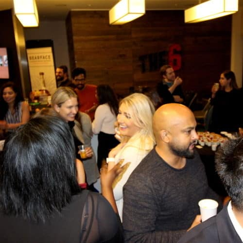 workhaus-movember-event-05
