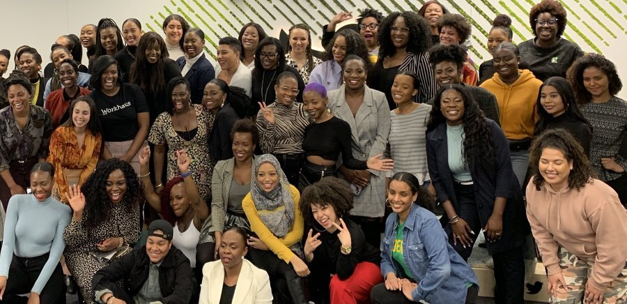 takara-small-workhaus-twitter-black-women-in-media